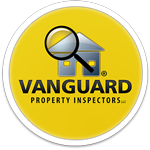 Vanguard Property Inspectors